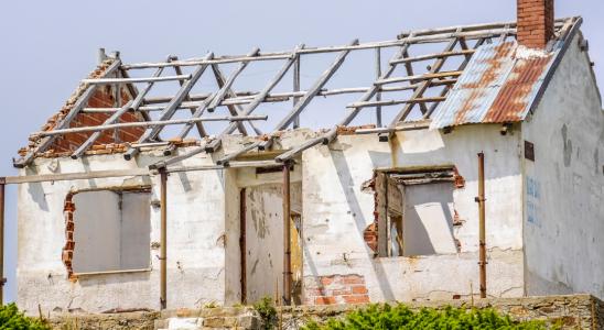 Rénover une vieille maison : quelle technique d'isolation choisir ?