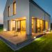 Isoler une maison neuve : de quelle manière procéder ?